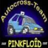 autocrossteam99