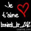 bonieck242