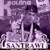 santrawi-rap
