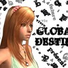 global-destiny
