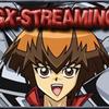 GX-streaming
