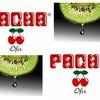 kiw-pacha