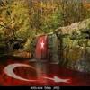 turk57000