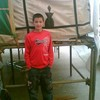 ayman-3bis