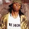 Lil-Wayne-93