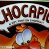 chocapicduodu14