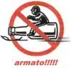 ARMATO