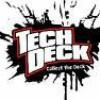 techdeck521