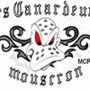 MCPCANARDEURSMOUSCRON