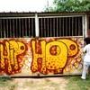 culture-hiphop-urbain110