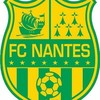 fc-nantes-canaries