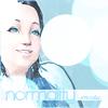 Normality-Mary-Bonus