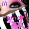 emo-tokiohotel21
