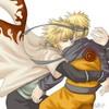 Naruto-FicOfThreeLegends