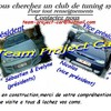 Team-Project-Car-2009