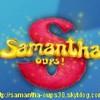 samantha-oups30