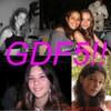 GDF5-4la-life
