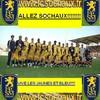 sochaux2006-2007