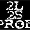 2l2sprod