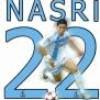 miss-nasri-59-13