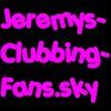jeremys-clubbing-fans