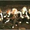 Hinata-Gazette-Fic-Shin