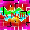 la-nellia-le-world