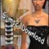 Siims2-Download