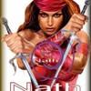 nathabdou2004
