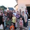 xx-Ma-Famille-56-xx