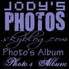 Jody-Photos