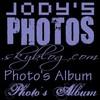 Jody-Photos
