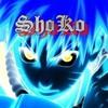 Shok0