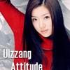 ulzzang-attitude