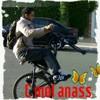 anass--93
