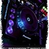 UP-VIP-2009