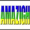 tagant2006