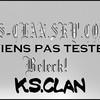 ks-clan-tyzeur-clan