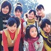 c-ute-helloproject