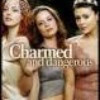 charmed77420