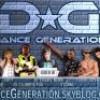 dancegeneration-belgique