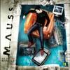 xX-MAUSS-en-concert-Xx