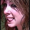 moOreen