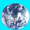 Mondiale-actus