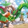 pokemon-souvenirs