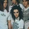 Tokio-Hotel-VIP39