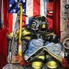 pompier1701