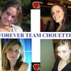 foreverteamchouette