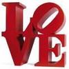 loveandpassion27