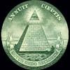les-illuminati